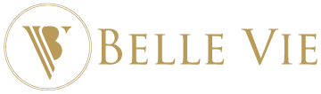 Belle Vie 貝菈維明日生活館